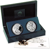[Image: sf-silver-eagle-set.jpg]