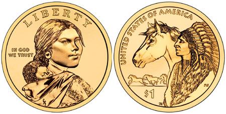 2012-Native-American-Dollar