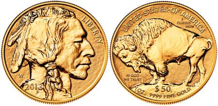 US Mint image