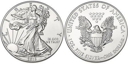 2013-w-silver-eagle