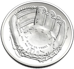 baseball-hof-coin