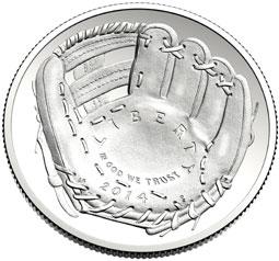baseball-hof-coin