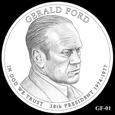 GF-01