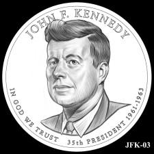 JFK-03