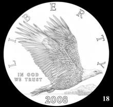 Eagle_18