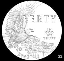 Eagle_22