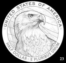 Eagle_23