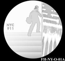 FH-NY-O-01A