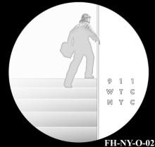 FH-NY-O-02