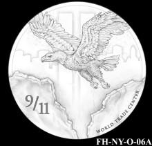 FH-NY-O-06A