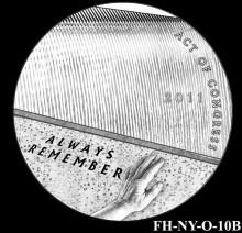 FH-NY-O-10B