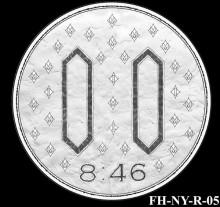 FH-NY-R-05