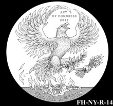 FH-NY-R-14