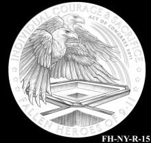FH-NY-R-15