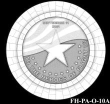 FH-PA-O-10A