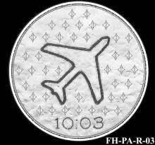 FH-PA-R-03