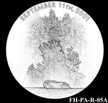 FH-PA-R-05A