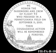 FH-PA-R-10