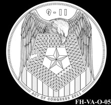 FH-VA-O-05