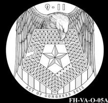 FH-VA-O-05A