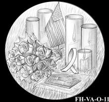 FH-VA-O-11