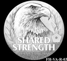 FH-VA-R-03