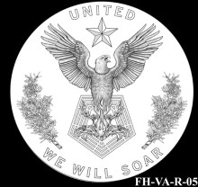 FH-VA-R-05