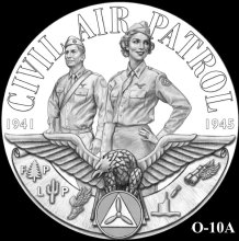 CAP-O-10A