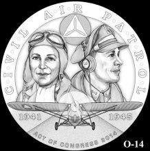 CAP-O-14
