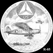 CAP-R-05