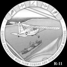 CAP-R-11