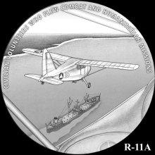 CAP-R-11A
