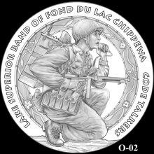 Fond-du-Lac-O-02