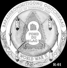 Fond-du-Lac-R-01