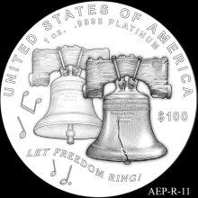 AEP_R_11