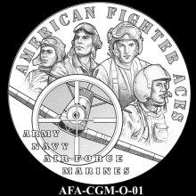 AFA-CGM-O-01