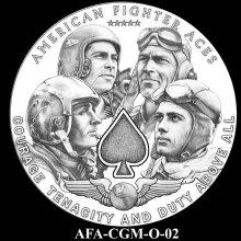 AFA-CGM-O-02