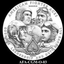 AFA-CGM-O-03