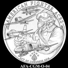 AFA-CGM-O-04