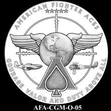 AFA-CGM-O-05