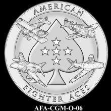 AFA-CGM-O-06