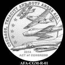 AFA-CGM-R-01