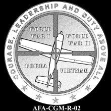 AFA-CGM-R-02