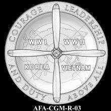AFA-CGM-R-03