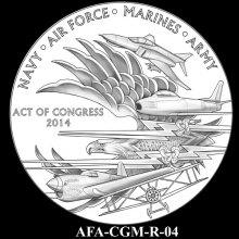AFA-CGM-R-04
