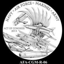 AFA-CGM-R-06
