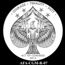 AFA-CGM-R-07