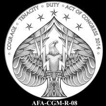 AFA-CGM-R-08