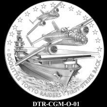 DTR-CGM-O-01