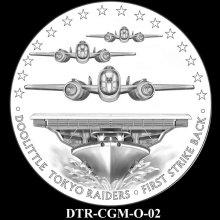DTR-CGM-O-02